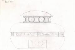 5-31-2012 1;35;30 PM