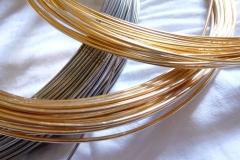 16g Wire