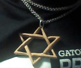 C3 e1517521937922 - <h1>Knotted Star of David Pendant</h1> Adam Sutton